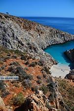 GriechenlandWeb.de Seitan Limania Kreta - Departement Chania - Foto 28 - Foto GriechenlandWeb.de