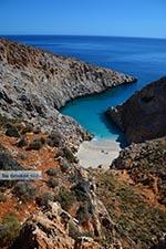 Seitan Limania Kreta - Departement Chania - Foto 29 - Foto van De Griekse Gids