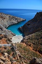 GriechenlandWeb.de Seitan Limania Kreta - Departement Chania - Foto 30 - Foto GriechenlandWeb.de