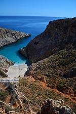 GriechenlandWeb.de Seitan Limania Kreta - Departement Chania - Foto 31 - Foto GriechenlandWeb.de