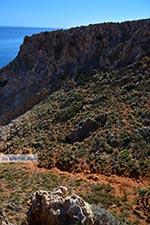 GriechenlandWeb.de Seitan Limania Kreta - Departement Chania - Foto 33 - Foto GriechenlandWeb.de