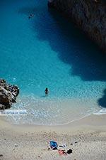 GriechenlandWeb.de Seitan Limania Kreta - Departement Chania - Foto 34 - Foto GriechenlandWeb.de