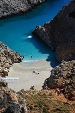 Seitan Limania Kreta - Departement Chania - Foto 36 - Foto van De Griekse Gids