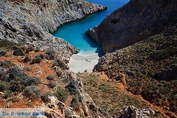 Seitan Limania Kreta - Departement Chania - Foto 27 - Foto van https://www.grieksegids.nl/fotos/kreta/seitan-limania/normaal/seitan-limania-kreta-027.jpg