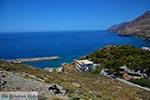 Sfakia Kreta - Departement Chania - Foto 1 - Foto van De Griekse Gids