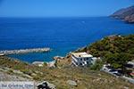 Sfakia Kreta - Departement Chania - Foto 2 - Foto van De Griekse Gids
