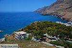 Sfakia Kreta - Departement Chania - Foto 3 - Foto van De Griekse Gids
