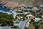Sfakia Kreta - Departement Chania - Foto 7 - Foto van De Griekse Gids