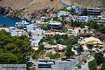 Sfakia Kreta - Departement Chania - Foto 8 - Foto van De Griekse Gids