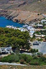 Sfakia Kreta - Departement Chania - Foto 9 - Foto van De Griekse Gids