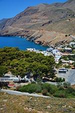 Sfakia Kreta - Departement Chania - Foto 10 - Foto van De Griekse Gids