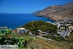 Sfakia Kreta - Departement Chania - Foto 11 - Foto van De Griekse Gids