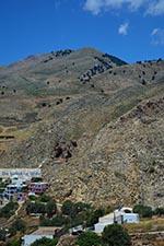 Sfakia Kreta - Departement Chania - Foto 13 - Foto van De Griekse Gids