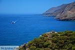 Sfakia Kreta - Departement Chania - Foto 14 - Foto van De Griekse Gids