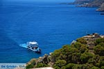 Sfakia Kreta - Departement Chania - Foto 18 - Foto van De Griekse Gids