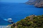 Sfakia Kreta - Departement Chania - Foto 19 - Foto van De Griekse Gids