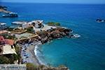 Sfakia Kreta - Departement Chania - Foto 20 - Foto van De Griekse Gids
