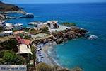 Sfakia Kreta - Departement Chania - Foto 21 - Foto van De Griekse Gids