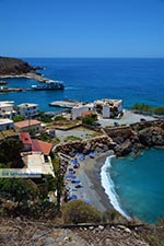 Sfakia Kreta - Departement Chania - Foto 22 - Foto van De Griekse Gids