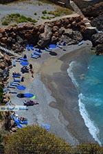 Sfakia Kreta - Departement Chania - Foto 24 - Foto van De Griekse Gids