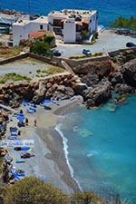 Sfakia Kreta - Departement Chania - Foto 25 - Foto van De Griekse Gids