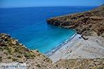 Sfakia Kreta - Departement Chania - Foto 27 - Foto van De Griekse Gids