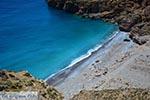 Sfakia Kreta - Departement Chania - Foto 28 - Foto van De Griekse Gids