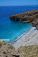 Sfakia Kreta - Departement Chania - Foto 29 - Foto van De Griekse Gids