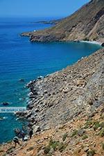 Sfakia Kreta - Departement Chania - Foto 31 - Foto van De Griekse Gids