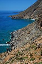 Sfakia Kreta - Departement Chania - Foto 32 - Foto van De Griekse Gids