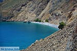 Sfakia Kreta - Departement Chania - Foto 36 - Foto van De Griekse Gids