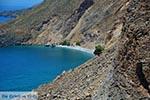 GriechenlandWeb.de Sfakia Kreta - Departement Chania - Foto 37 - Foto GriechenlandWeb.de