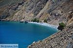 GriechenlandWeb.de Sfakia Kreta - Departement Chania - Foto 39 - Foto GriechenlandWeb.de