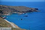 Sfakia Kreta - Departement Chania - Foto 40 - Foto van De Griekse Gids