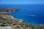 Sfakia Kreta - Departement Chania - Foto 41 - Foto van De Griekse Gids