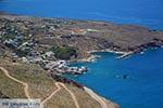 Sfakia Kreta - Departement Chania - Foto 43 - Foto van De Griekse Gids