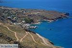 Sfakia Kreta - Departement Chania - Foto 44 - Foto van De Griekse Gids