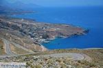 Sfakia Kreta - Departement Chania - Foto 45 - Foto van De Griekse Gids