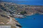 Sfakia Kreta - Departement Chania - Foto 46 - Foto van De Griekse Gids