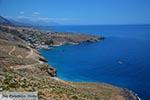 Sfakia Kreta - Departement Chania - Foto 48 - Foto van De Griekse Gids