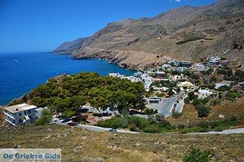 Sfakia Kreta - Departement Chania - Foto 5 - Foto GriechenlandWeb.de