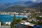 Stalis Kreta - Departement Heraklion - Foto 1 - Foto van De Griekse Gids