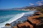 Stalis Kreta - Departement Heraklion - Foto 2 - Foto van De Griekse Gids