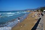Stalis Kreta - Departement Heraklion - Foto 3 - Foto van De Griekse Gids