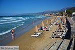 Stalis Kreta - Departement Heraklion - Foto 4 - Foto van De Griekse Gids