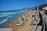 Stalis Kreta - Departement Heraklion - Foto 5 - Foto van De Griekse Gids