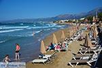 Stalis Kreta - Departement Heraklion - Foto 6 - Foto van De Griekse Gids