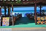 Stalis Kreta - Departement Heraklion - Foto 8 - Foto van De Griekse Gids