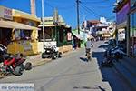 Stalis Kreta - Departement Heraklion - Foto 9 - Foto van De Griekse Gids