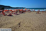 Stalis Kreta - Departement Heraklion - Foto 11 - Foto van De Griekse Gids